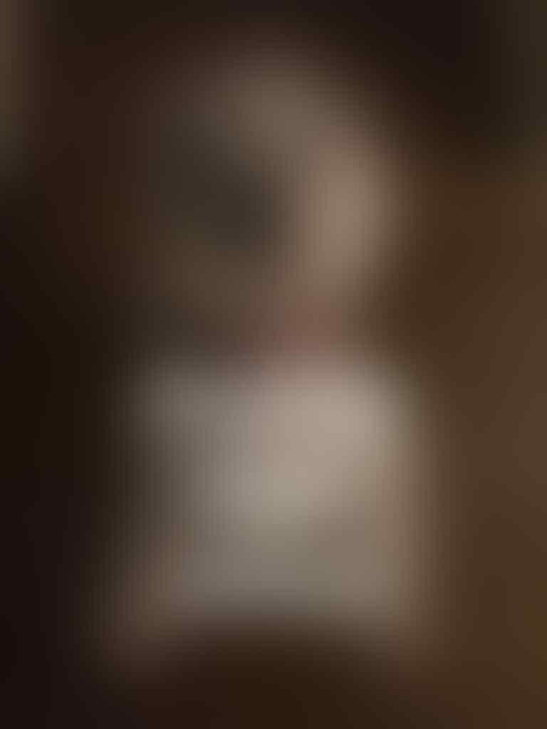 Meme Anjing yang Sedang Marak di Media Sosial