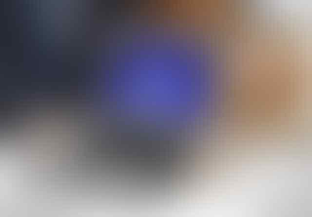Super Kuat! 9 Benda Buatan Manusia Ini Hampir Mustahil Untuk Dihancurkan