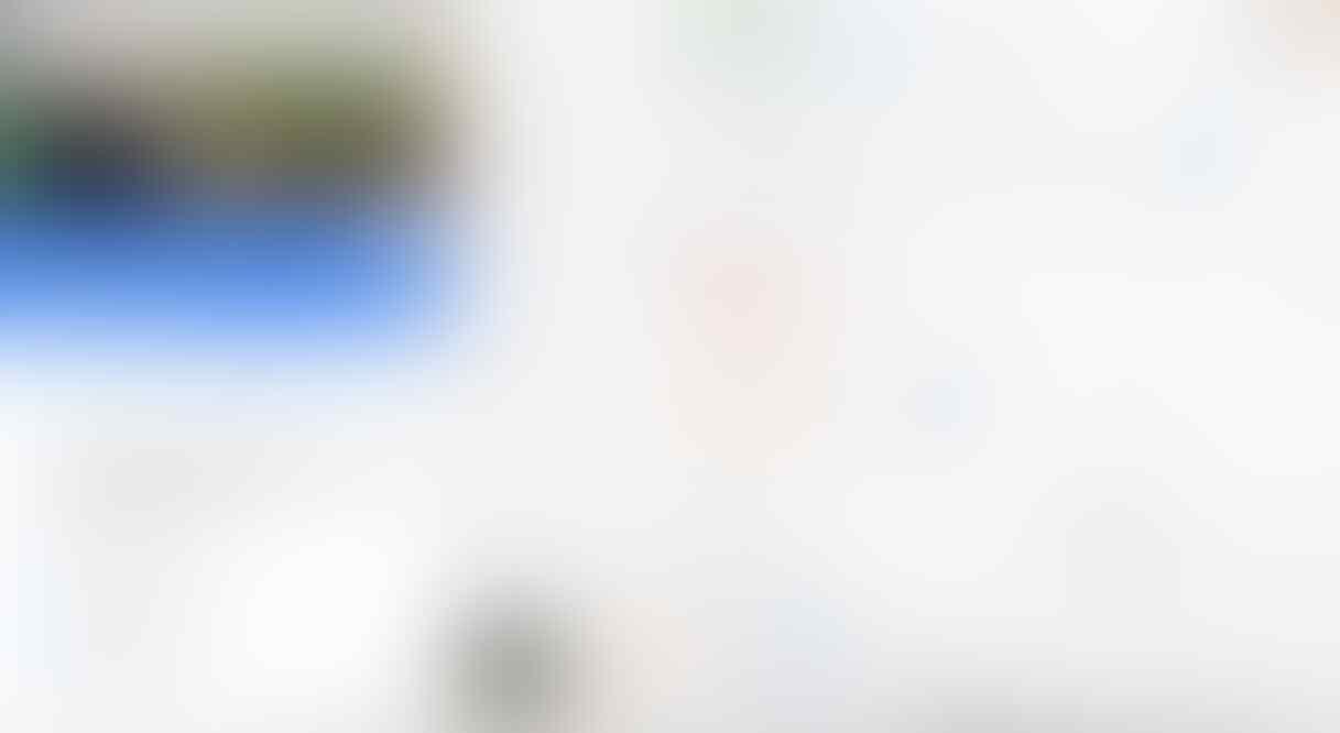[UNDANGAN] MINI KOPDAR SF COOKING KASKUS GOES TO REG.BANYUMAS 7 APRIL 2018