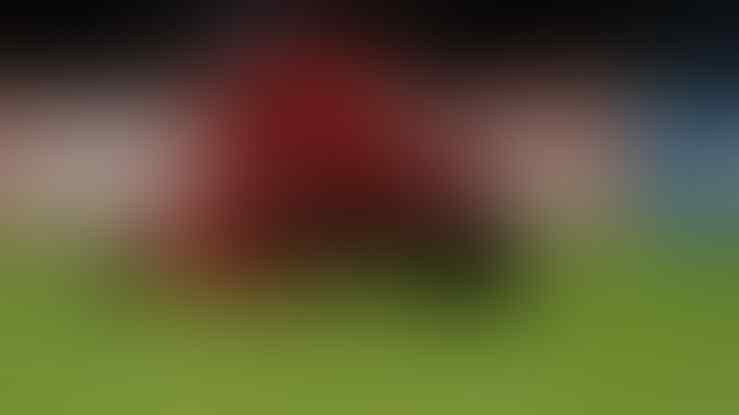 Mohamed Salah, Bintang Liverpool Saat Ini