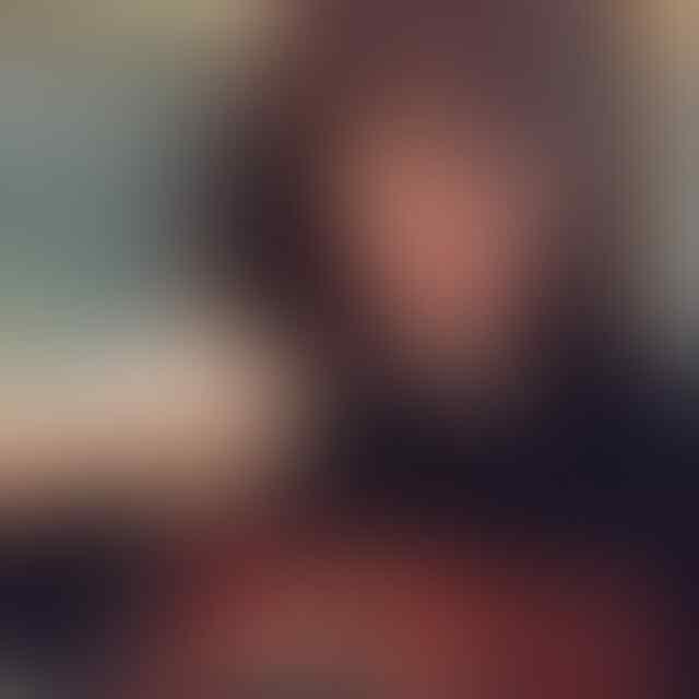 Dilraba Dilmurat, Si Cantik Yang Bikin Alexandre Pato Mabuk Asmara