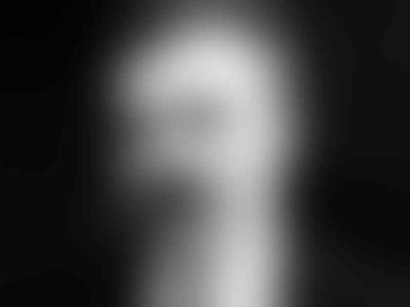 ÜBERMENSCH: Manusia Unggul Nietzsche