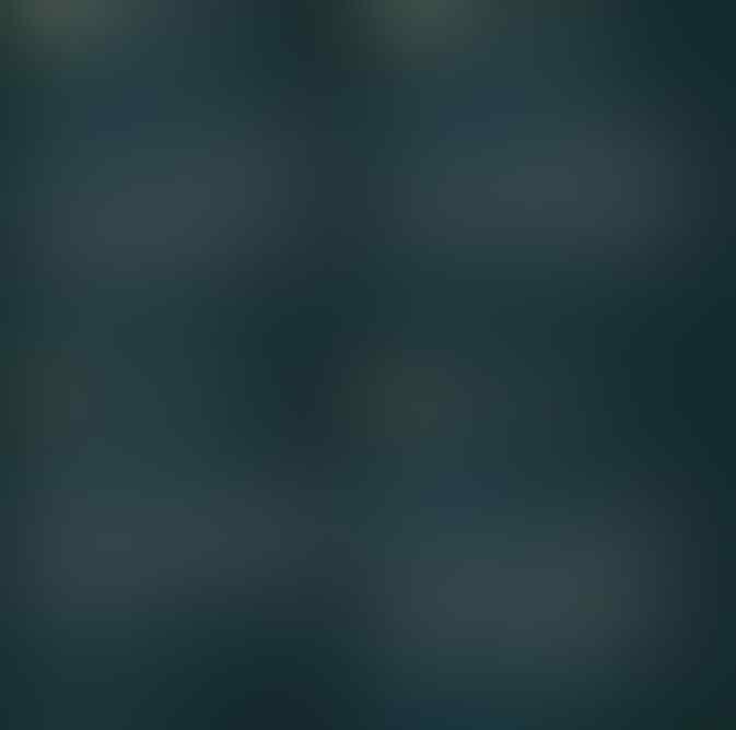 Guntur Romli: Reuni 212 Sepi yang Datang Cuma Gerombolan FPI