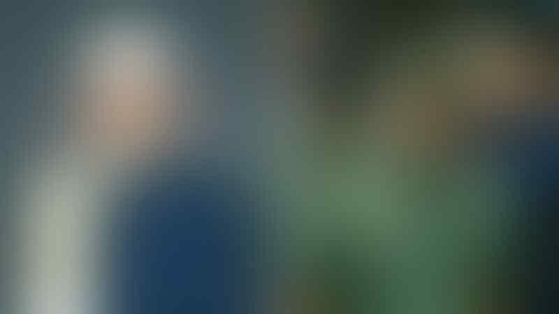 """Demokrat: SBY Ingin Prabowo Jadi """"King Maker"""""""