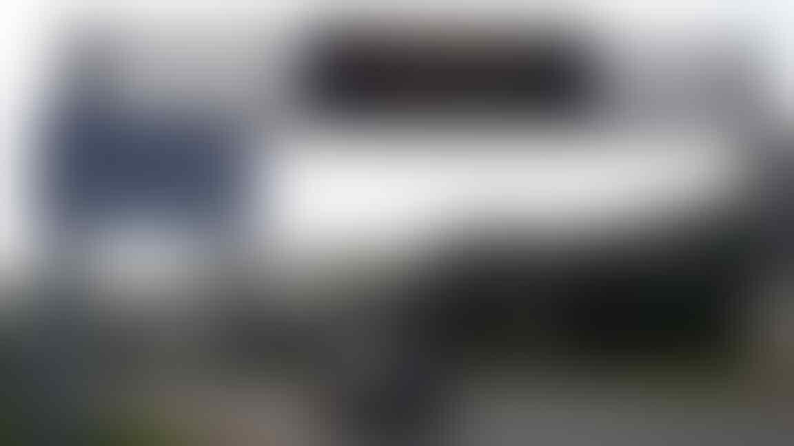 Beda Pendapat BPTJ dan Polisi soal Ganjil-Genap pada Mobil Dinas