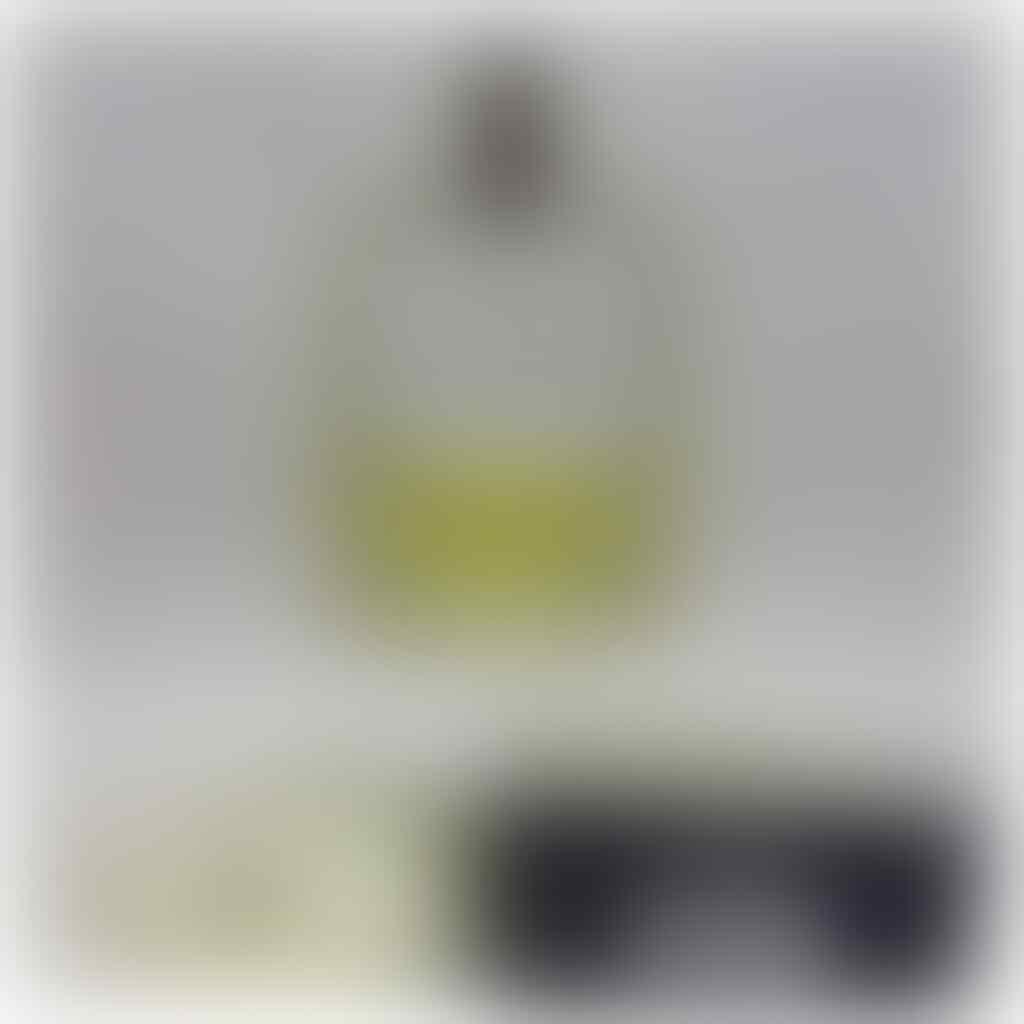 Tempat Khusus Listing Swap Parfum