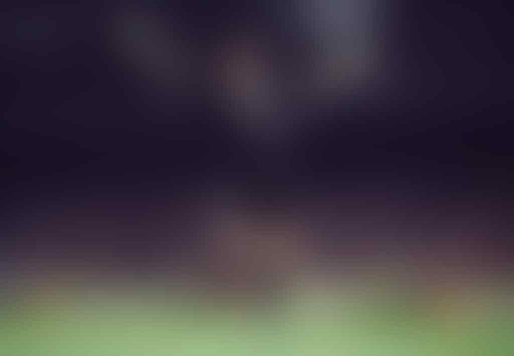 °°° ● Spectre Soccer Room 2018/2019 ● °°° - Part 2