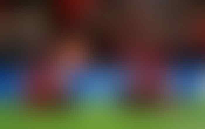 Mohamed Salah, Pahlawan Liverpool Mengubah Pandangan Rakyat Inggris Terhadap Islam