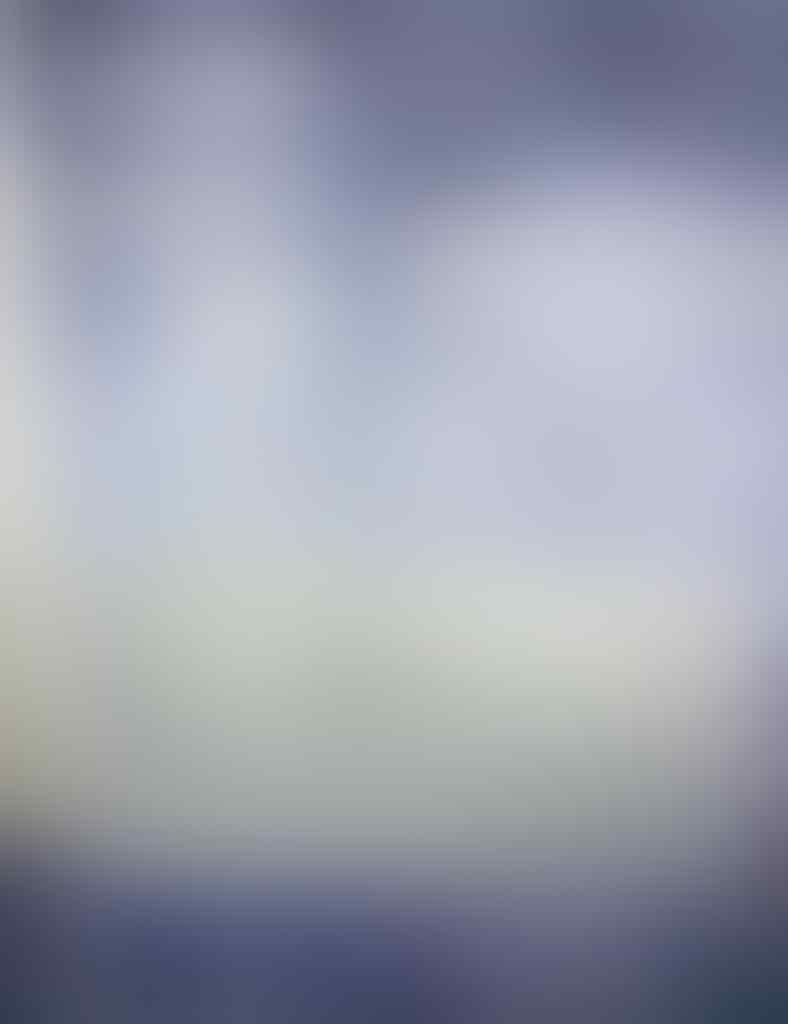 REVIEW DAN DISKUSI MODEM WIFI (MIFI) HUAWEI E5577 BOLT MAX 150 MBPS