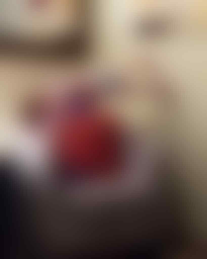 Tengil Banget, 15 Kelakuan Anak ini Seringnya Bikin Orang Tua Nggak Habis Pikir
