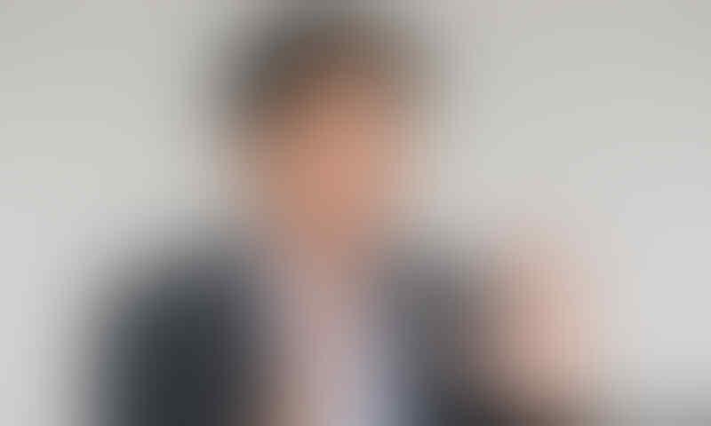 Syed Saddiq, Anggota Parlemen Ganteng Usia 25 Tahun Dari Malaysia