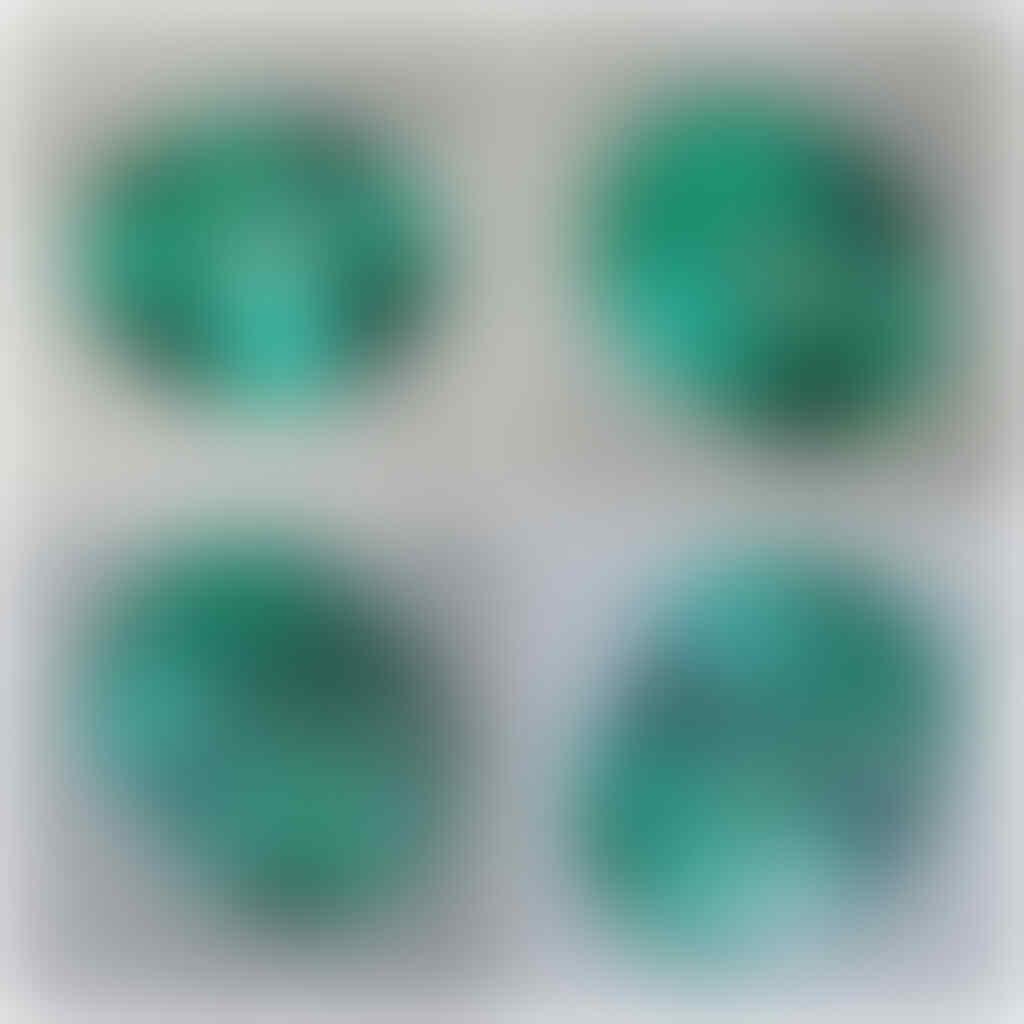 Lelang 108 fix you up clsd 25mei