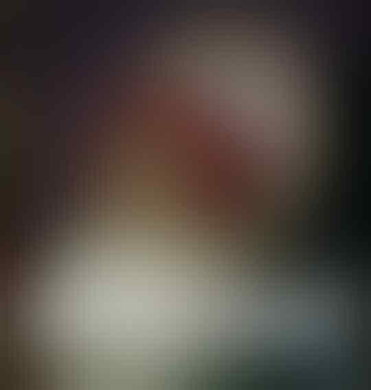 [!SPOILER ALRET!] Kelebihan+Kekurangan Film 'Gonjiam : Haunted Asylum' Ver. ane