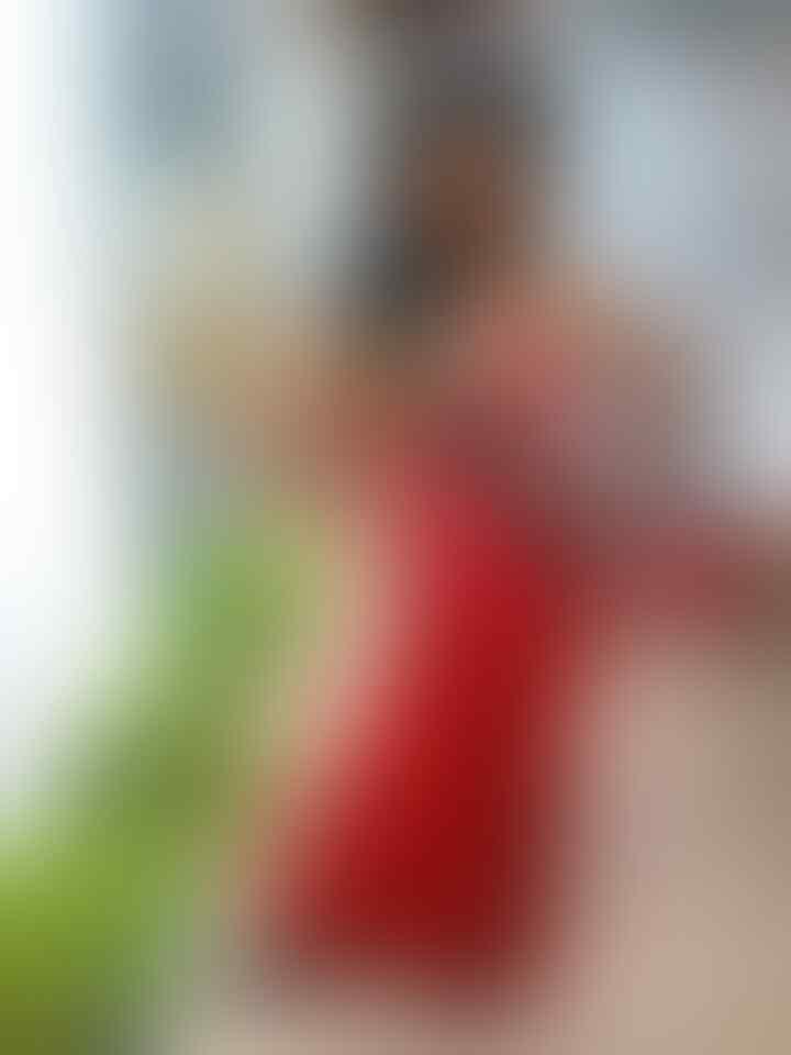 Menangkan Kontes Kecantikan Thailand, Wajah Wanita Ini Malah Bikin Netizen Membulinya
