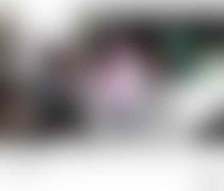 Mudik Jadul: Adu Maut di Kereta hingga Horor Macet di Cikampek