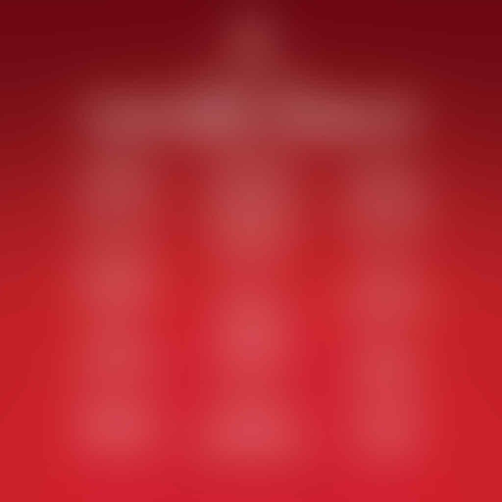 [ AKFC ] Arsenal Kaskus Fans Club 2018–2019 | Victoria Concordia Crescit