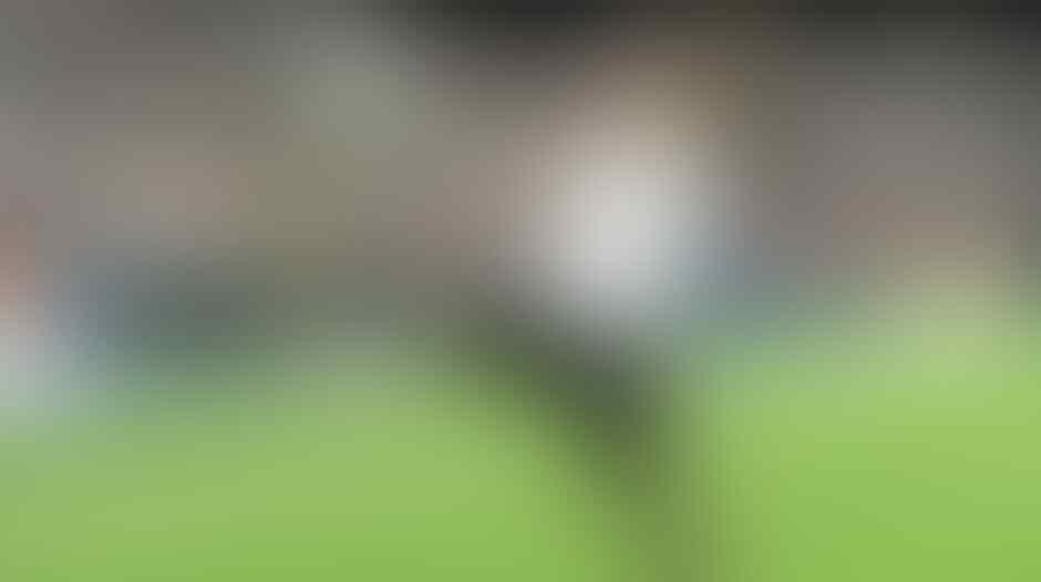 #SundulDunia Jajaran Pemain Terbaik Individu Dari Berbagai Posisi Di Piala Dunia 2018