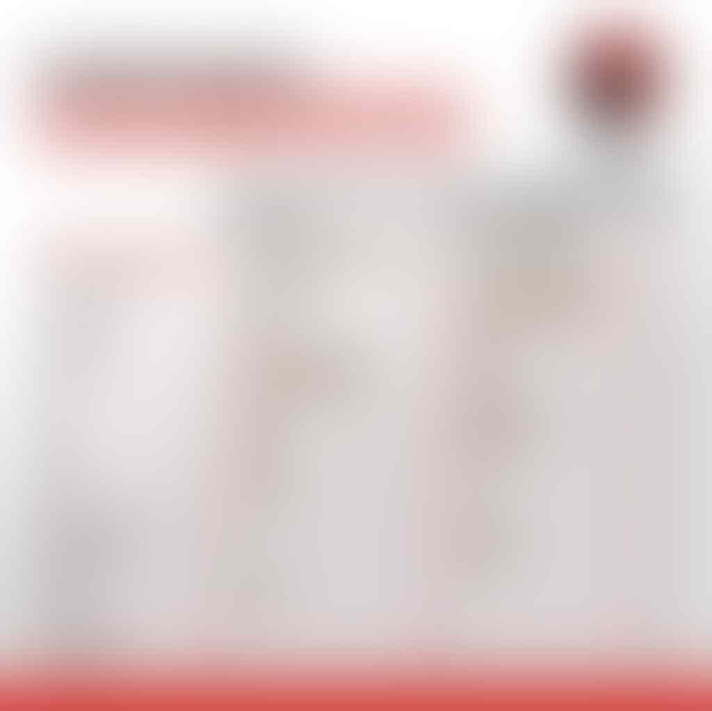 PILKADA 2018, PDIP menang di 6 Propinsi dan 91 daerah