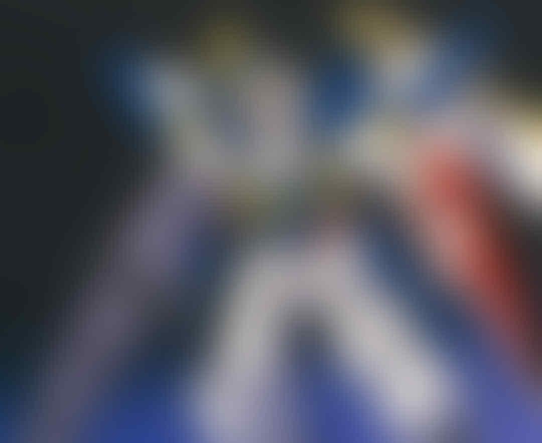Live Action Gundam Siap Diproduksi