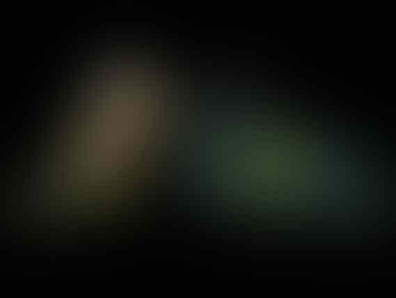 Tes Psikologi : Gambar Apa yang Pertama Kali Kamu Lihat ?