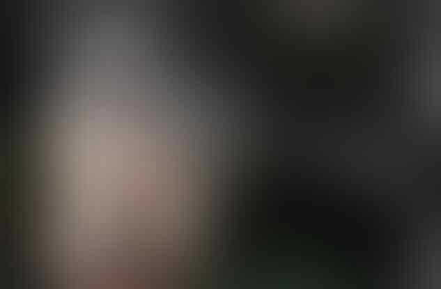 Bikin Merinding, 6 Legenda Hantu Nenek Tua Menyeramkan di Dunia