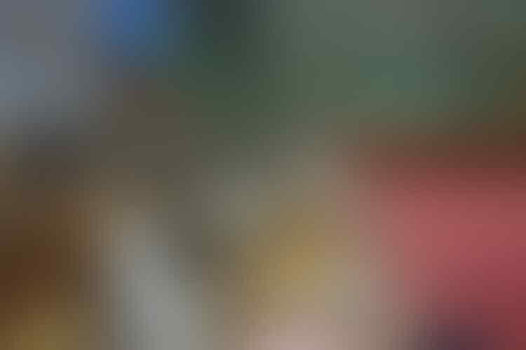 Saat Gubernur Sumsel Sindir DKI Terkait Persiapan Asian Games
