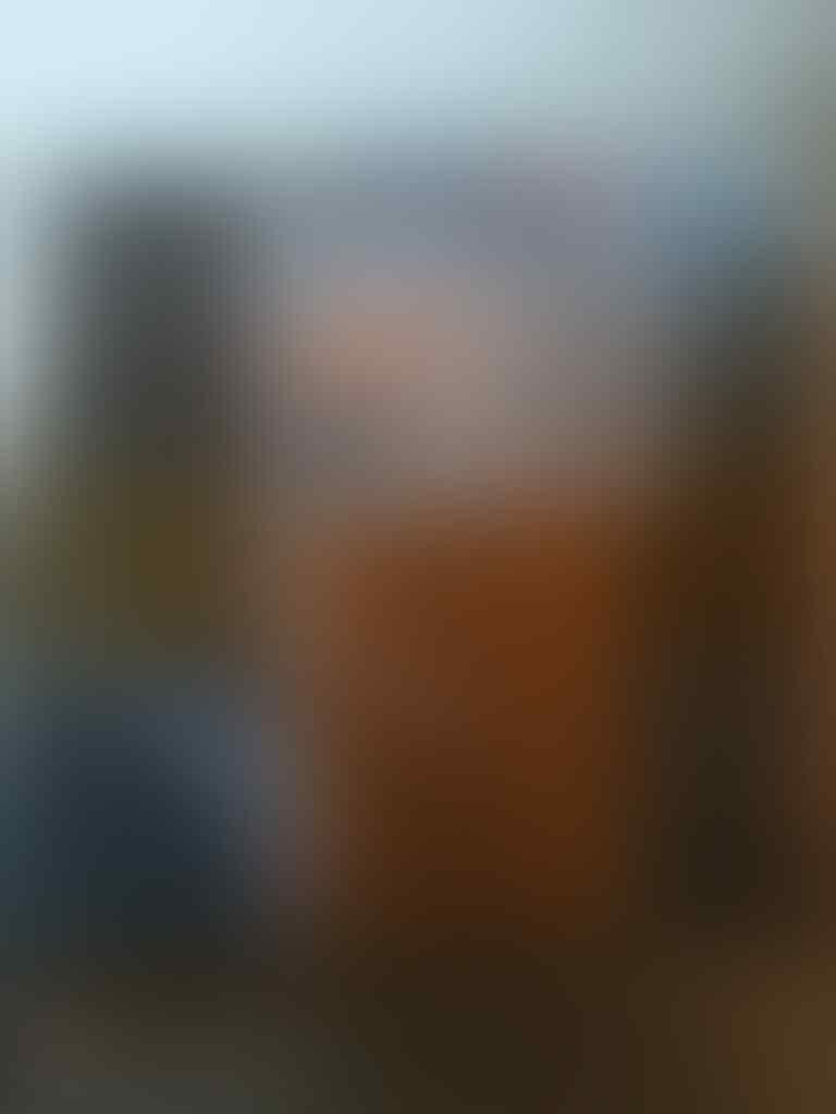 Jasa Isi Hardisk Game Pc - Film HD Bluray Bekasi