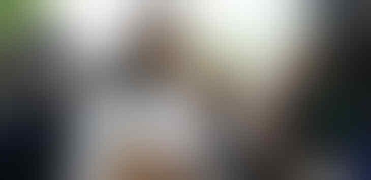 Demi Milenial, Siapa Dua Kandidat Cawapres Prabowo?