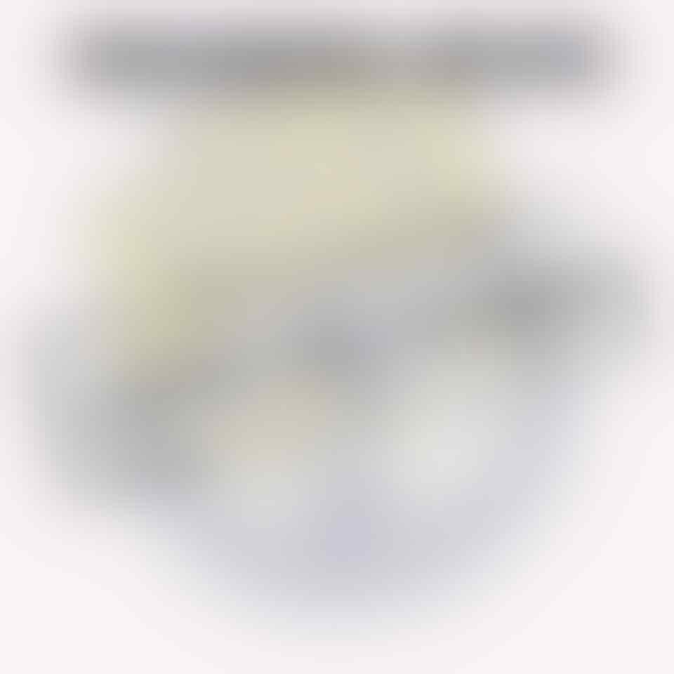 Tottenham Hotspur FC - Audere est Facere | Indonesia Spurs Kaskus | 2020/2021