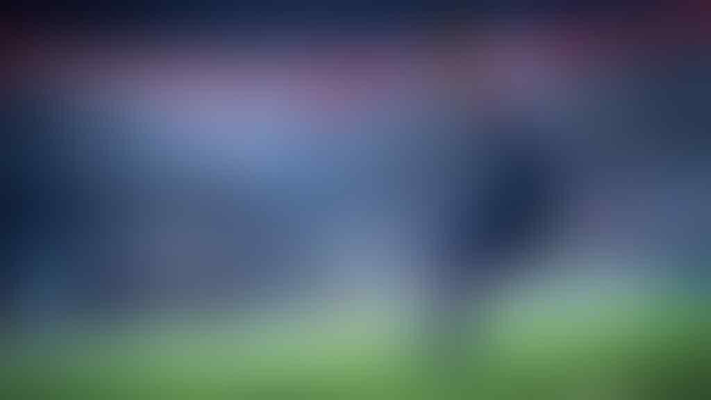 ★ FIFA 19 - UEFA CHAMPIONS LEAGUE ★
