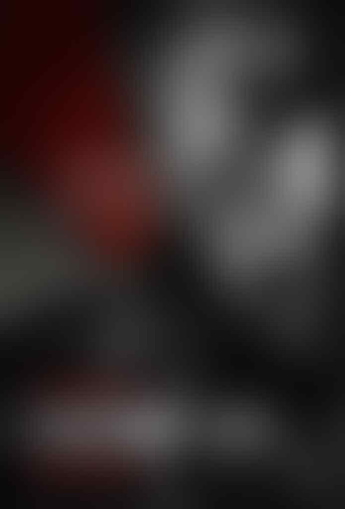 30 Detik Penuh Ketegangan di Teaser 'Foxtrot Six'