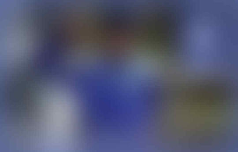 Bawaslu akan Telusuri Tudingan Mahar Rp 500 M Sandiaga ke PKS-PAN