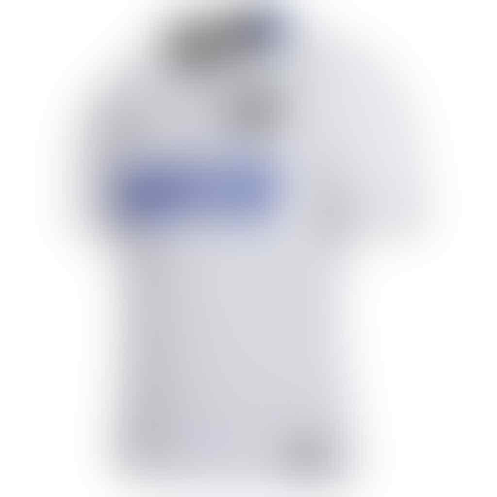 | ★ F.C INTERNAZIONALE MILANO 1908 ★ | Sezione 2018-2019 | #AusilioIsFFPGOAT