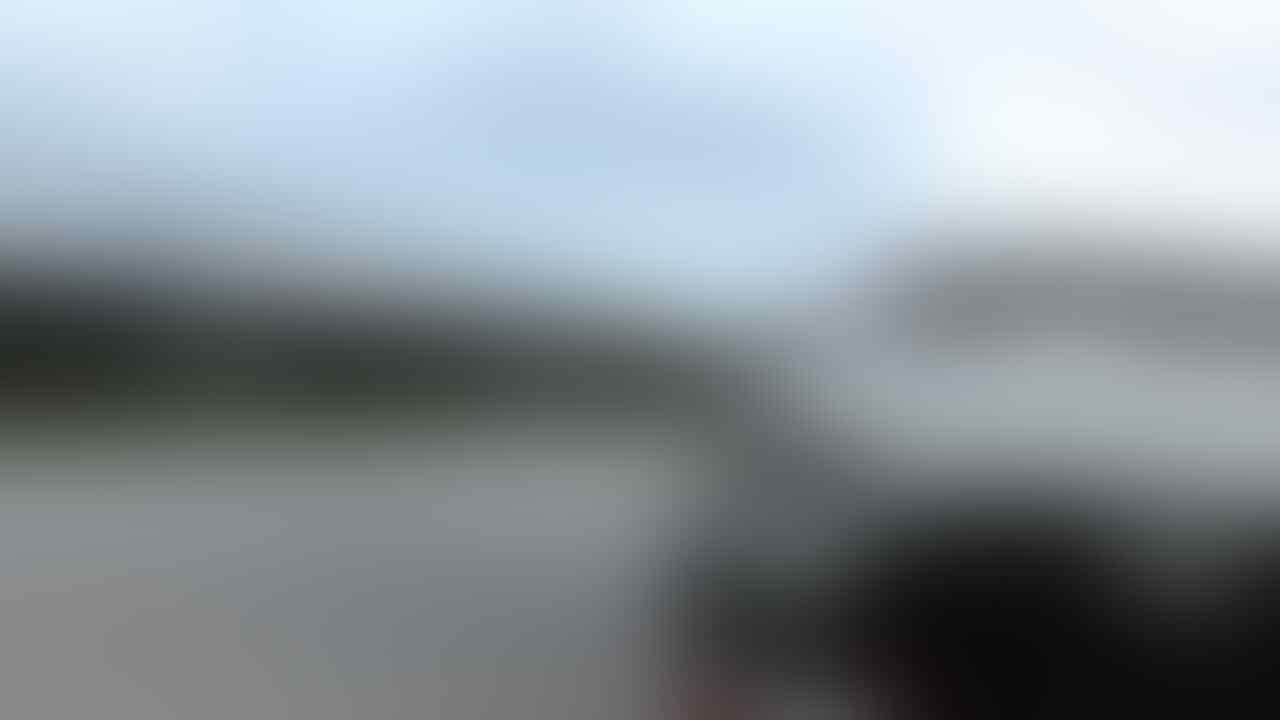 [Official Thread] Forza Horizon 4