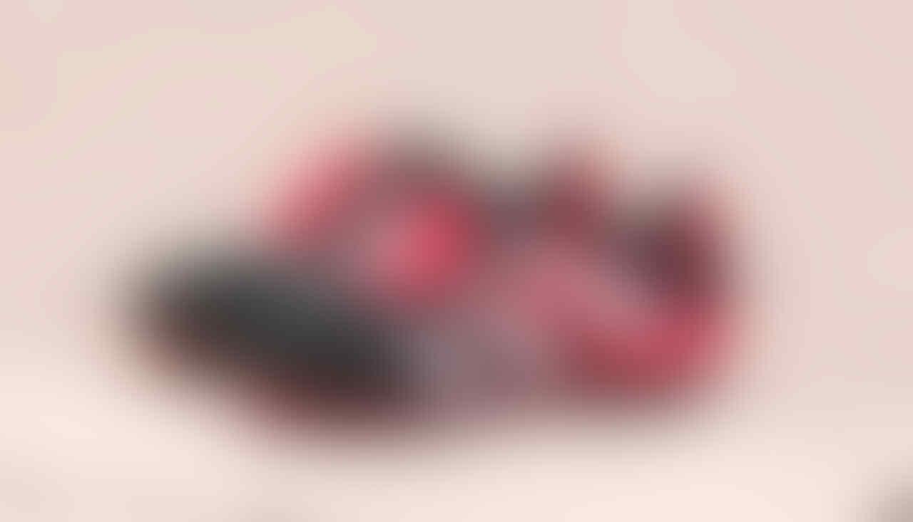 Adidas Predator Accelerator Tahun 98 Diproduksi Lagi Gan