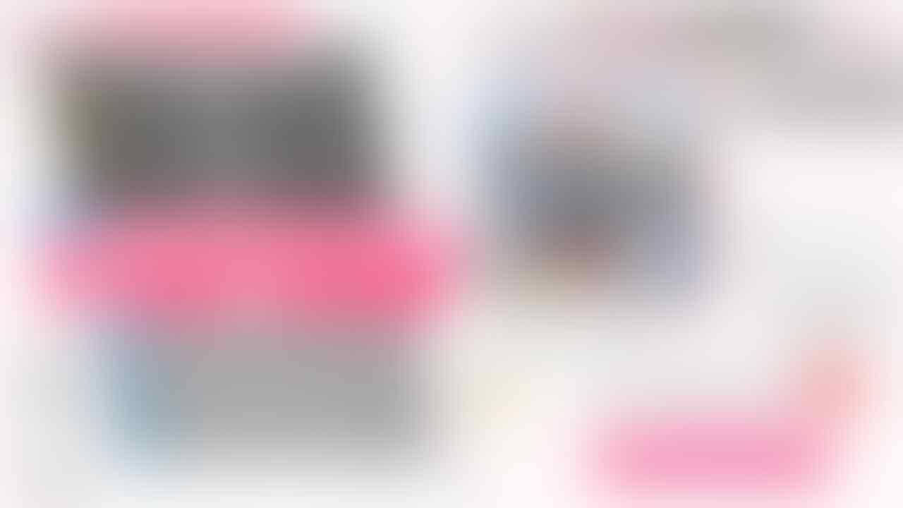 [Android/iOS][JPN/EN] BanG Dream! Girls Band Party!   バンドリ! ガールズバンドパーティ!