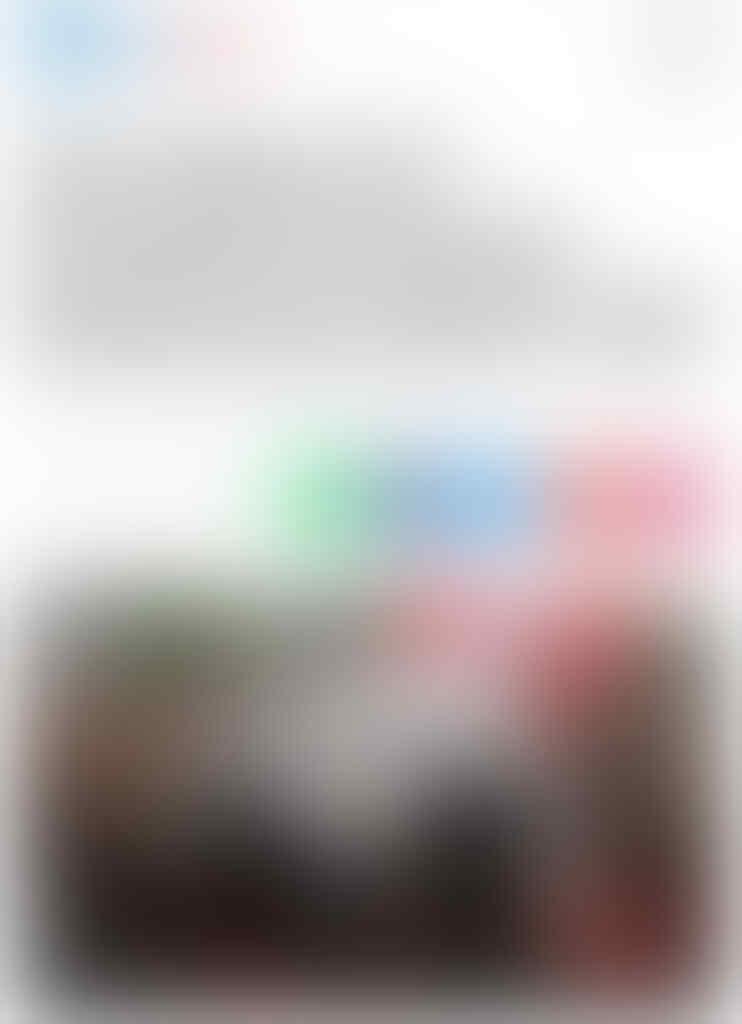 ILC Batal Tayang, Fadli Zon Hingga Rocky Gerung Berkomentar