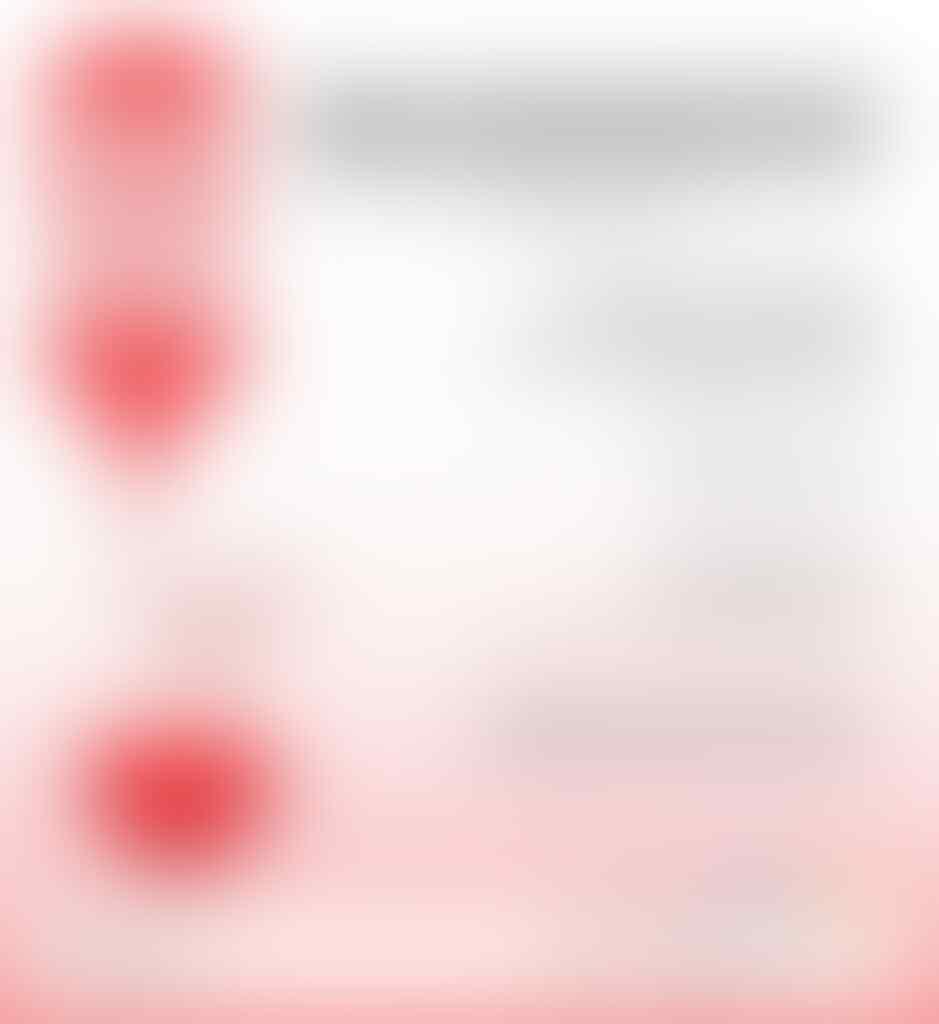 [UNDANGAN] Donor Darah dalam Rangka Hari Pahlawan Nasional 2018