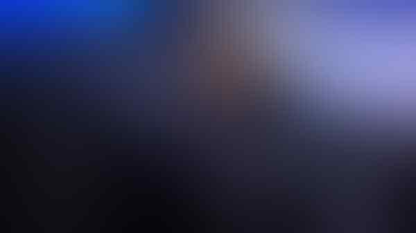 Pemain e-Sports Gak Berduit? Salah Besar! Nih Udah Pada Tajir