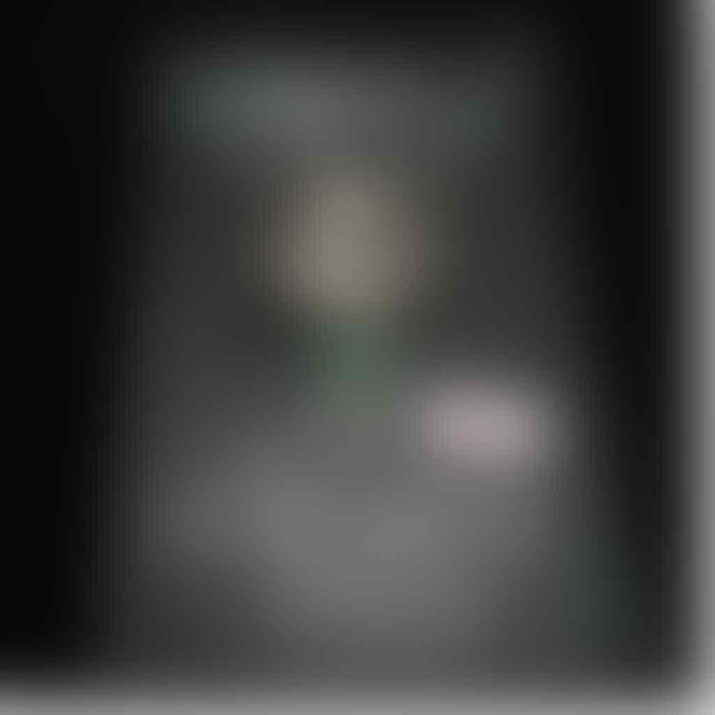 """[COCBuku] Review Buku Novel """"Undakan Menjerit"""" Karya Jonathan Stroud #AslinyaLo"""