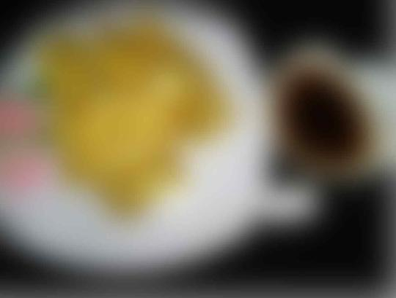 [COCooking] Ga Cuma Ayam, Singkong Geprek Pun Ane Cobain #AslinyaLo