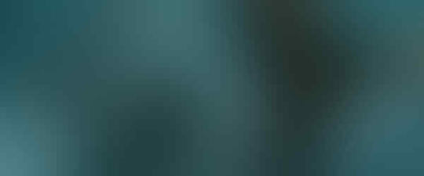 "Netflix Akan Menggarap ""Avatar: The Last Airbender"", Terlalu Optimis?"