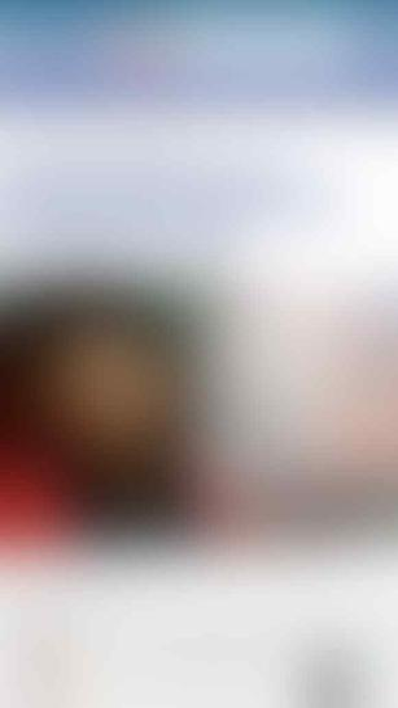 Tim Kampanye Jokowi-Ma'ruf 5.279 Orang, Prabowo-Sandiaga 94 Orang