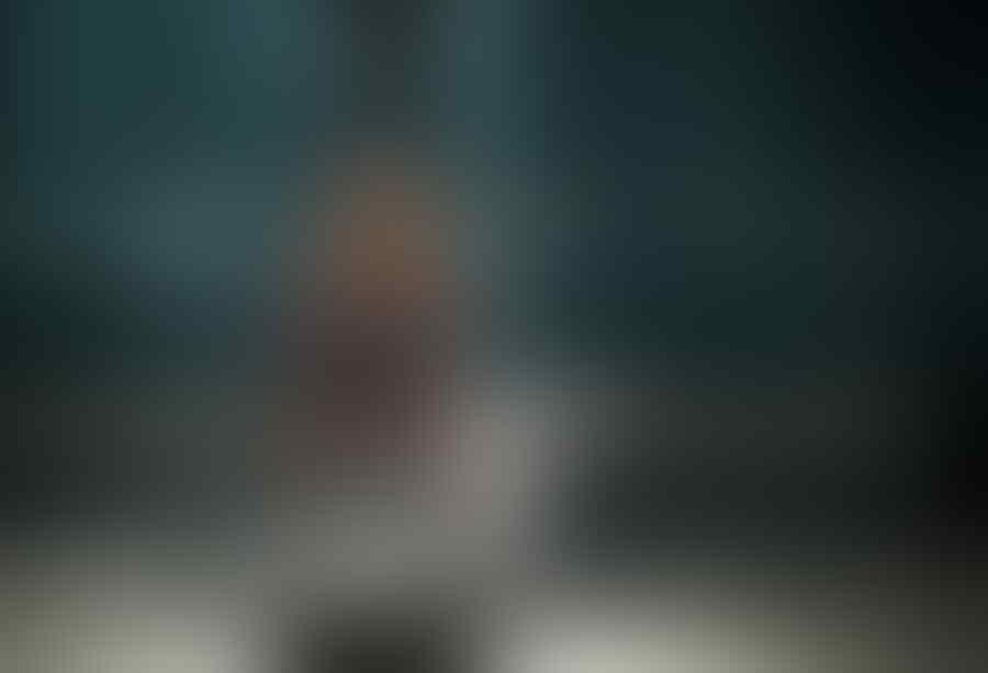 11 Pesepakbola Cewek Terseksi di Dunia, No 2 Bikin Mata Susah Berkedip