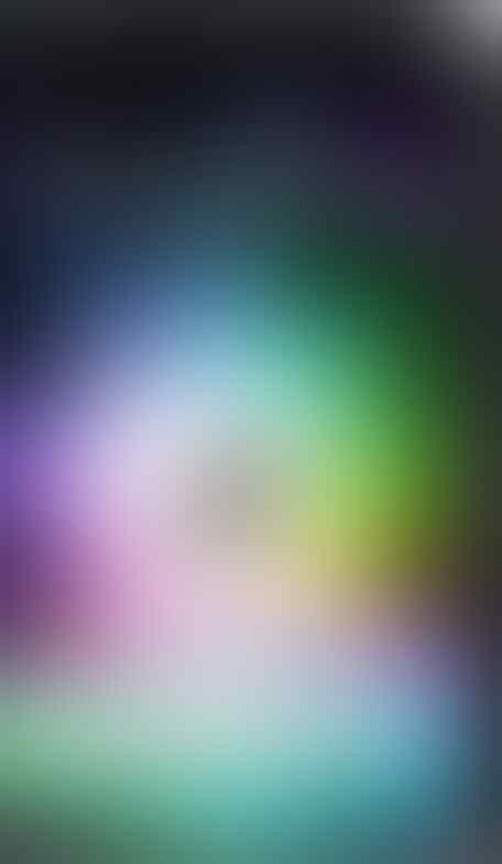 [iOS/Android] FINAL FANTASY BRAVE EXVIUS - Part 4