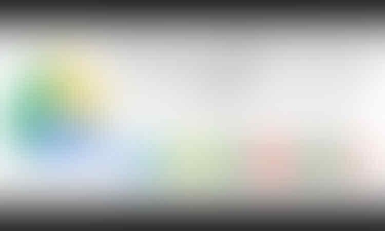 Tutorial Bikin Google Drive Unlimited Gratis