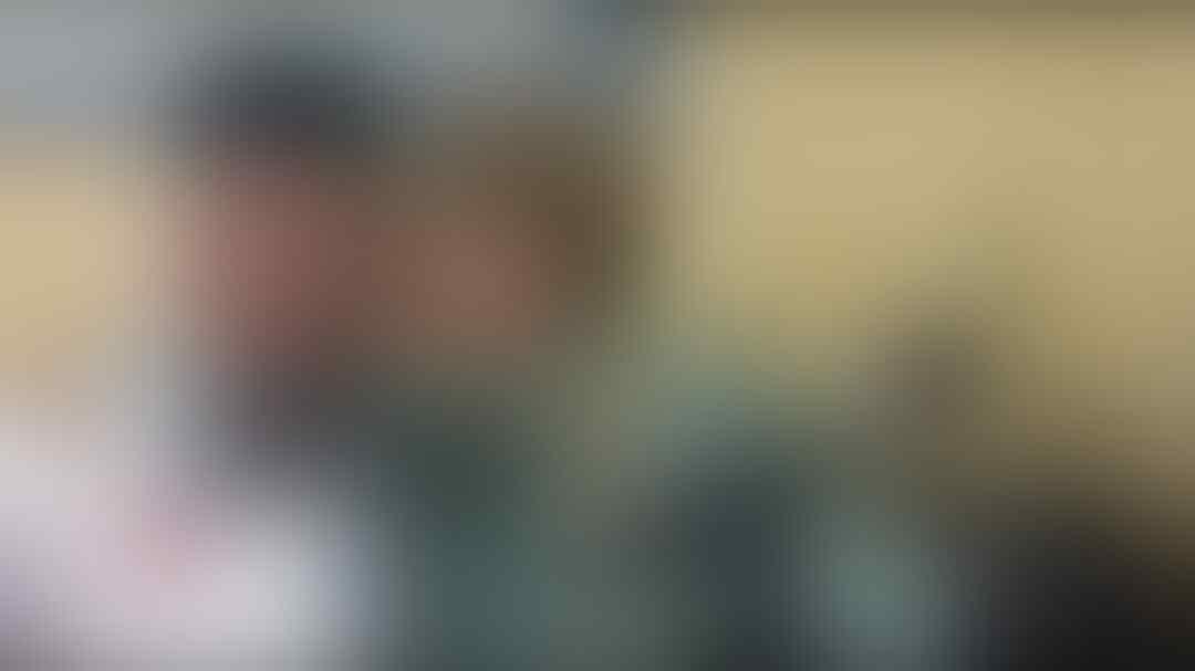 Polisi Amankan 23 Pria Diduga Gay Berpesta Narkoba di Sunter