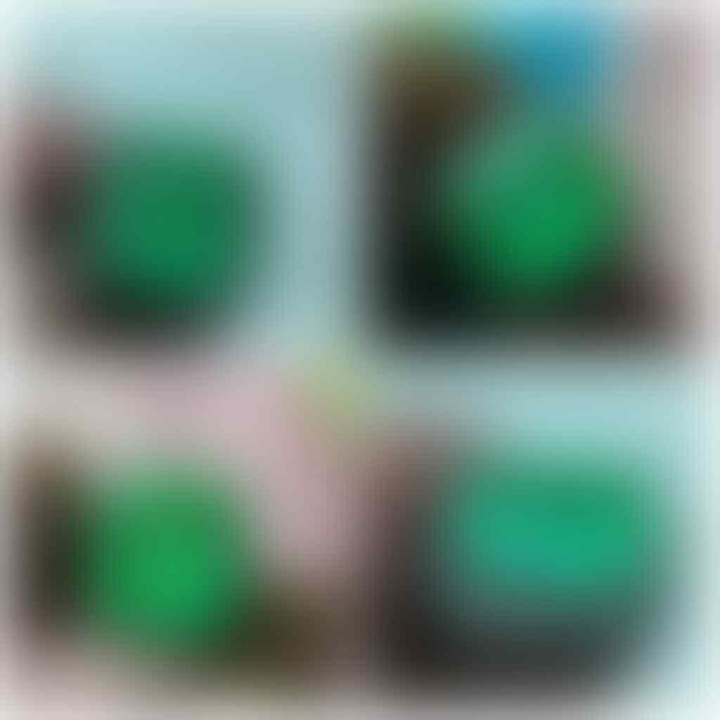Lelang Batu TS, Cuma Batu Biasa Closed Tgl 02-10-2018 Jam 21.00 No Bacan