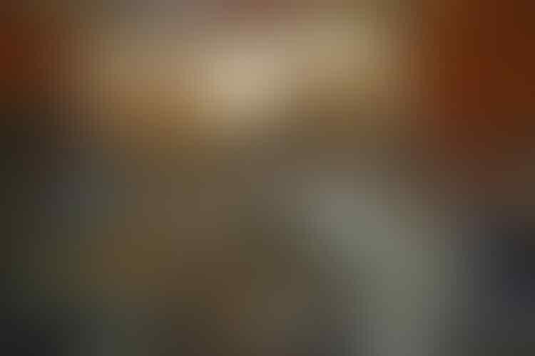Prabowo Subianto: Ini Tindakan Pengecut