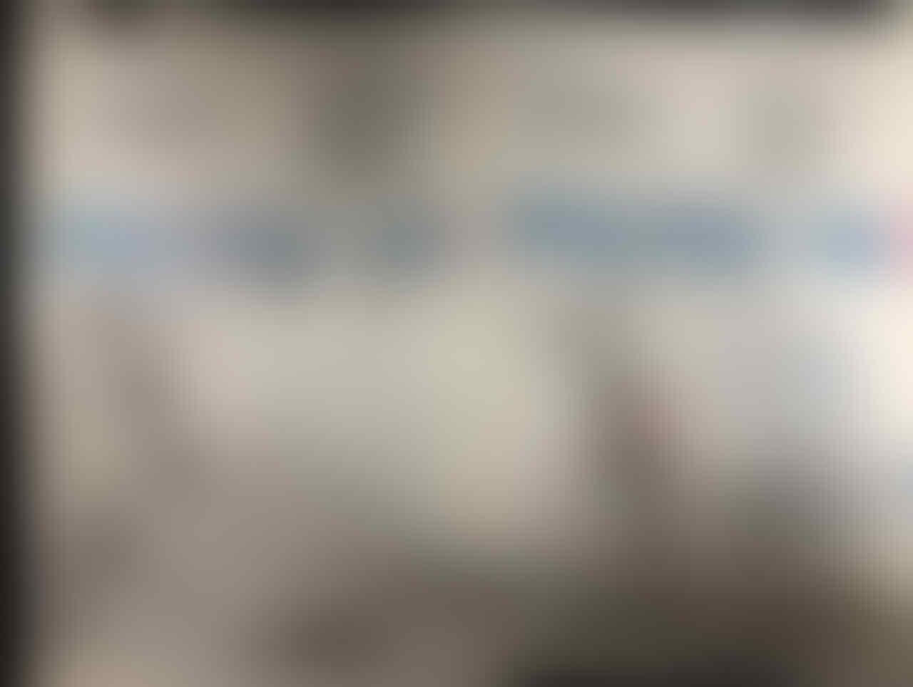 Anima Yell! | アニマエール!